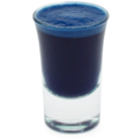 Azulberry Juice (Primitive Plus).png