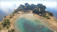 Biome Island.jpg