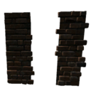 Brick Doorframe (Primitive Plus).png