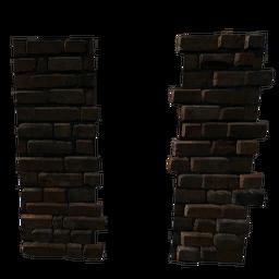 Brick Doorframe (Primitive Plus).png