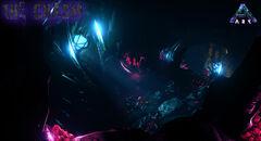 Chasm 6.jpg