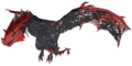 Corrupted Wyvern PaintRegion0.png