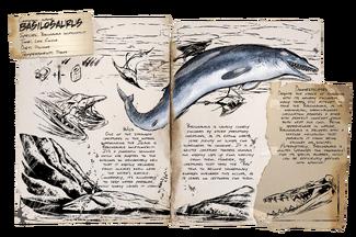 Dossier Basilosaurus.png
