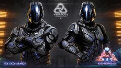 Exo Armor concept art.jpg