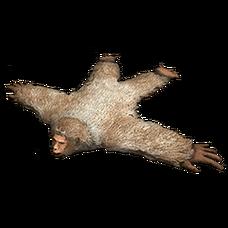 Gigantopithecus Rug (Mobile).png