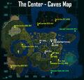 The Center Caves Loc Map.jpg