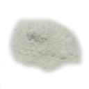 Corn Starch (Primitive Plus).png
