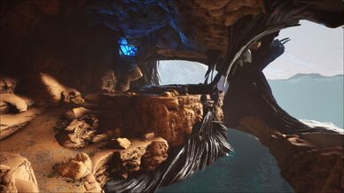 Desert Cave (Extinction).jpg