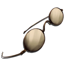 Dino Glasses Skin.png