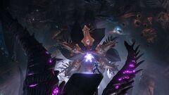 Genesis Part 2 image 7.jpg