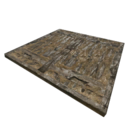 Giant Adobe Trapdoor (Scorched Earth).png