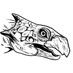 Mod:ARK Additions/Archelon