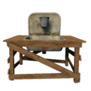 Sink (Primitive Plus).png