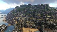 Upper Pelagornis Bay (Ragnarok).jpg