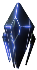 Blue Beacon.png