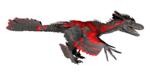 Deinonychus PaintRegion1.png