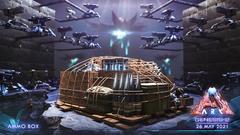 Genesis 2 Ammo Box.png
