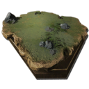 Large Taxidermy Base (Extinction).png