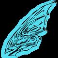 Mod Ark Eternal Elemental Ice Tapejara (Wild).png