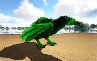 Mod Ark Eternal Elemental Poison Argentavis Image.jpg