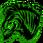 Mod Ark Eternal Elemental Poison Pegasus.png