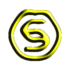 Mod Primal Fear Origin Spino Tribute.png