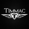 Timmac.png
