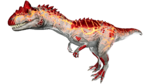 X-Allosaurus PaintRegion4.png