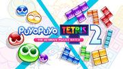 Switch PuyoPuyoTetris2 Hero.jpg