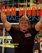 OTT20 JohnBrzenk OTT Champion 1986
