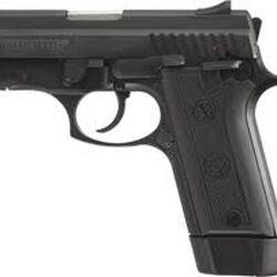Pistola Taurus 940 - PT940