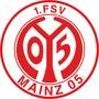 Mainz05.png