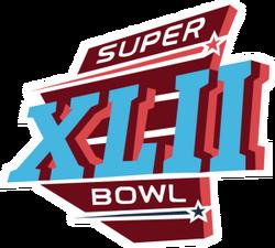 NFL-SB 2339.png