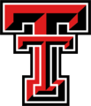 TexasTech.png