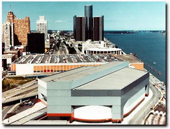 Joe Louis Arena.jpg