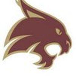 Texas State University Basketball