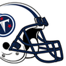 Tennessee Titans Players