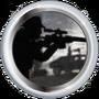 Начинающий снайпер