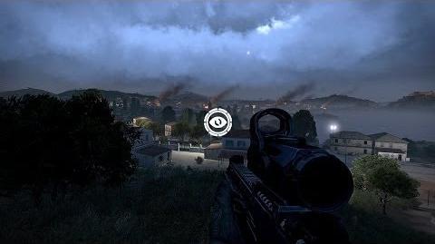 Arma_3_-_Zeus_DLC_Trailer