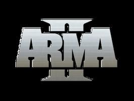 ARMA2 logo(400x300).png