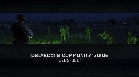 Arma_3_–_Community_Guide_Zeus_DLC