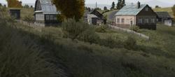 Arma2-terrain-utes-00.png
