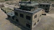 Arma2-location-fobrevolver-03