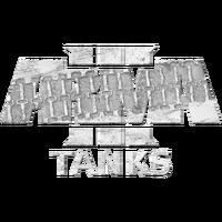 Arma3-dlc-tanks-logo.png