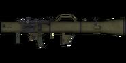 Arma3-icon-cslaicmaaws