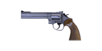 OFP-icon-sw.png