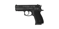 Arma2-icon-cz75.png