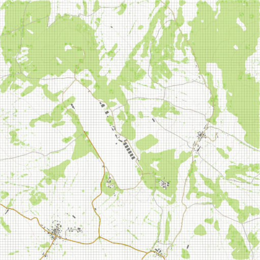 Arma2-terrain-bukovina-topographicmap.png