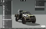 Arma3-Blog-Screenshot-12
