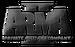 ArmA II PMC Logo.png